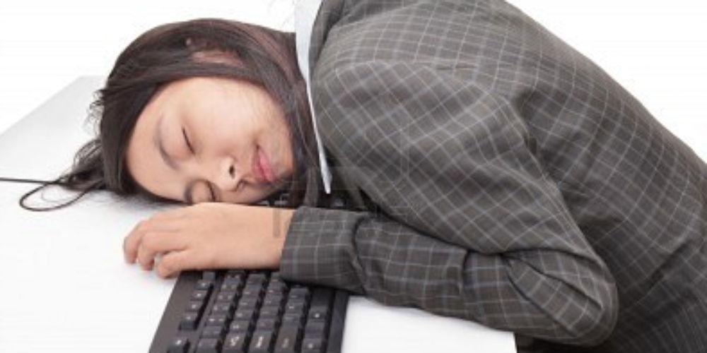 efj mag societe dormir au bureau la sophro a la cote. Black Bedroom Furniture Sets. Home Design Ideas