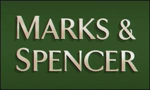 Efj mag br ves for Adresse mark and spencer paris